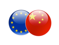 EU-China Investment Agreement